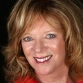 Meredith Mitchell Real Estate Agent at WK Real Estate