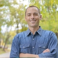 Maxwell Hutcheson Real Estate Agent at The Durango Team at The Wells Group