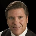 Matthew Gower Real Estate Agent at Keller Williams Executives