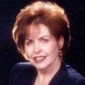 Shirley Bollinger Real Estate Agent at Re/max Northwest Inc