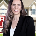Ana Kurevija Real Estate Agent at UrbanGate Realty Group LLC