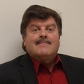 Matthew Revitte Real Estate Agent at Pro Realty Inc