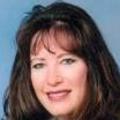 Nancy Kunz Real Estate Agent at Re/max 100, Inc.