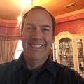 Steve Pratt Real Estate Agent at Kittle Real Estate