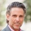 Steven Shane Real Estate Agent at Shane Aspen Real Estate