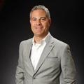Steffen Kaufman Real Estate Agent at Remax Professionals