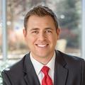 Steven Pilkington Real Estate Agent at Compass Real Estate