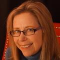 Susan Ripp Real Estate Agent at Elevations Real Estate, LLC