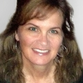 Susan Diliberti Real Estate Agent at The Kentwood Company At Cherry Creek Llc