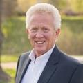Robert Golba Real Estate Agent at Mtn Vista Real Estate Co., LLC Office