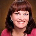 Robyn Phipps Real Estate Agent at The Phipps Team, Keller Williams Avenues