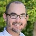 Bob Miner Real Estate Agent at Re/max Professionals
