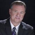 Rick Culp Real Estate Agent at Re/max Southeast Inc