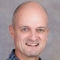 Richard Luna Real Estate Agent at Luna Realty