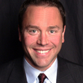 Rob Sherr Real Estate Agent at Sherr Realty