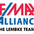 Robert Lembke Real Estate Agent at RE/MAX ALLIANCE Parker