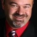 Rene Vellinga Real Estate Agent at Re/max Alliance