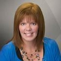 Lorrie Groth Real Estate Agent at Keller Williams First Realty