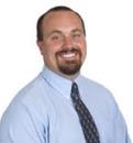 Richard Bradley Real Estate Agent at 360 Real Estate In