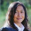Ramona Williams Real Estate Agent at Keller Williams