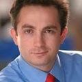 Oleg Tsybulskiy Real Estate Agent at RE/MAX Alliance