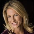 Patti Maurer Real Estate Agent at Coldwell Banker Devonshire