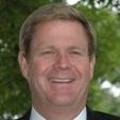 Patrick Dolan Real Estate Agent at Re/max Of Boulder