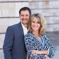 Pamela & John Subry Real Estate Agent at RE/MAX Northwest, Inc