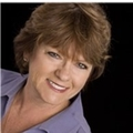 Norma Adair Real Estate Agent at Coldwell Banker Residential 24