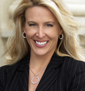 Pamela Rios Real Estate Agent at Re/max of Cherry Creek