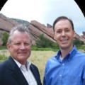 Walt Whatley Real Estate Agent at TLC Brokers