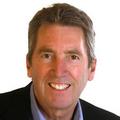 Bill Allen Real Estate Agent at Re/max Of Boulder