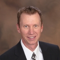 Timothy Byers Real Estate Agent at Colorado Realty Partners