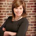 Susan Miesen Real Estate Agent at Berkshire Hathaway Innnovative Real Estate