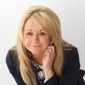 Tara King,CRB,GRI Real Estate Agent at HomeSmart Cherry Creek