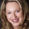 Teresa Bahl-micale Real Estate Agent at Mb Bahl Marketing Group