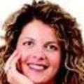 Vivi Gloriod Real Estate Agent at Prudential Rocky Mtn Realtors