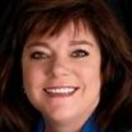 Tammy Christian Real Estate Agent at Re/max Alliance Park Meadows