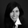 Marcela Solari Real Estate Agent at Keller Williams-Preferred Rlty Office