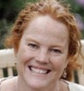 Susie Best Real Estate Agent at PorchLight Real Estate Group