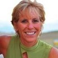Susan Smyle Real Estate Agent at Re/max Professionals