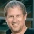 Tom Snyder Real Estate Agent at Keller Williams Dtc