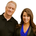Tim & Darcy Keady Real Estate Agent at Re/Max Professionals