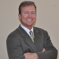 Tom Krause Real Estate Agent at Dominion Realty Group