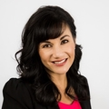 Tatyana Sturm Real Estate Agent at EXIT Realty DTC