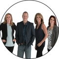 Troy Hansford Real Estate Agent at RE/MAX Unlimited