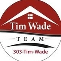 Tim Wade Real Estate Agent at Keller Williams