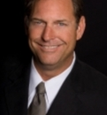 Steve Westfall Real Estate Agent at Re/max Professionals