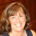 Gina Sanginario Real Estate Agent at Advisors Living