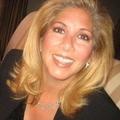 Eve Katz Real Estate Agent at Re/Max Main Street Assoc.